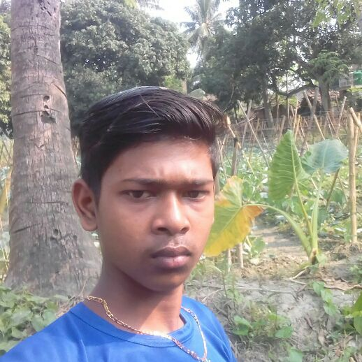 HASANUR Sk - Author on ShareChat: Funny, Romantic, Videos, Shayaris, Quotes