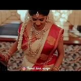 காதல் பாடல் - @ Taman Tamil _ love _ songs - ShareChat