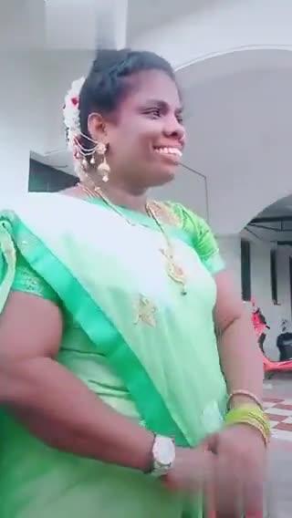 🎼ராகவா லாரன்ஸ்: 'தாய்' விழிப்புணர்வு ஆல்பம் - ShareChat