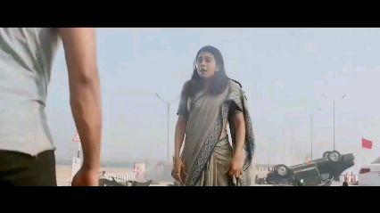 my fav tag - Bahadur bahubali - ShareChat