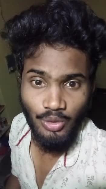 🌹 ఘంటసాల గారి జయంతి - ShareChat