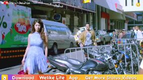 nice songggggg😘😘 - You Tube / Mani Chauhan un ws RTICLES UNE o Download Welike Lite App , Get More Status Videos Welike Lite Download Free Whatsapp Status Videos Q Welike Lite GET IT ON Google Play - ShareChat