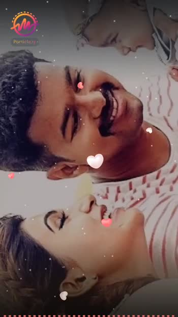 song💟💟💟💞👉 - ShareChat