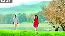 😘Tollywood Lover - Sourabh ss Sourabh Sourabh SS Sourabh SS - ShareChat
