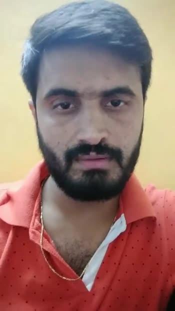😥 గొల్లపూడి మారుతీరావు కన్నుమూత - ShareChat
