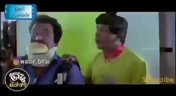 vadive - o wasir _ bhai hu bao @ wasir _ bhai S1 ாக்க மச்சி ! - ShareChat