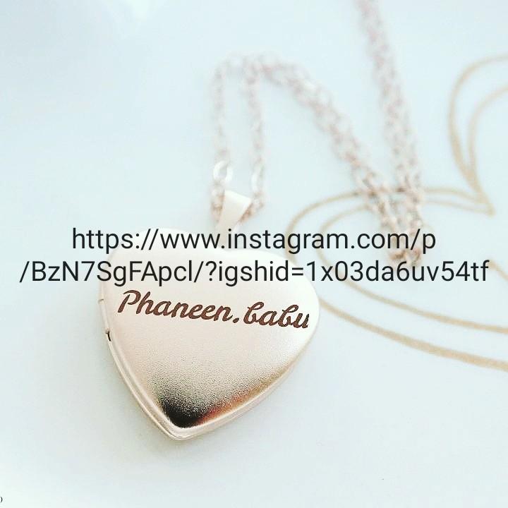 🏆 ವಿಶ್ವ ಕಪ್ ನೆನಪು - https : / / www . instagram . com / p / BzN7SgFApcl / ? igshid = 1x03da6uv54tf Phaneen . babu - ShareChat