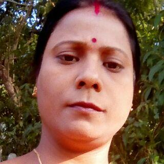 Sikha sarma - Author on ShareChat: Funny, Romantic, Videos, Shayaris, Quotes