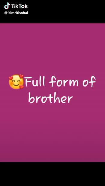 Love you so so much my all brothers 😍💖 - brother love❤️ - Simran -  ShareChat