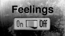 లవ్ సాంగ్స్ 💖 🎧🎸 - NE NO ENTRY Feelings On Off - ShareChat