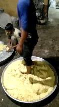 ಹ್ಯಾಪಿ ದೀಪಾವಳಿ - ShareChat
