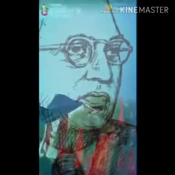 jai bheem - Made with KINE MASTER mugicalX Made with KINEMASTER musically Erejawate1711 - ShareChat