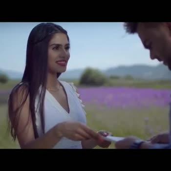 📹पंजाबी सोंग्स वीडियो - ShareChat