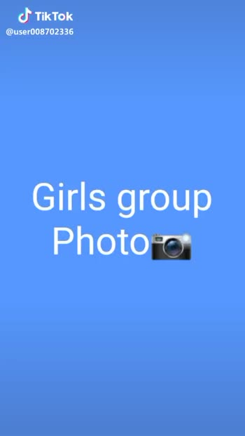 🤼♂️ प्रो कब्बडी लीग 2019 - ShareChat