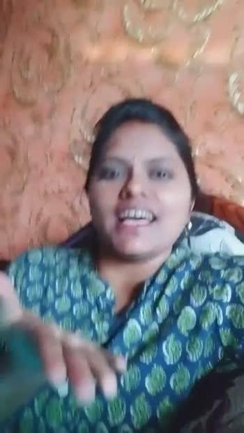 ವಿಚಿತ್ರ ನಗು - ShareChat