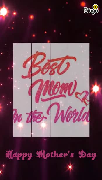 I love u Amma - Biugo Happy Mother ' s Day Bingo Boso nowl * * * the the World flappy Mother ' s Day - ShareChat