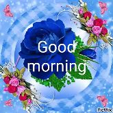 श्राद्ध माहिती - Good w morning PicMix Good morning PicMix - ShareChat