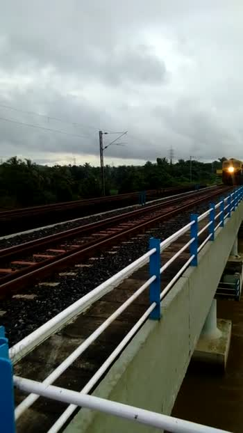 🎥 ಶೇರ್ ಚಾಟ್ ಕ್ಯಾಮೆರಾ ಸ್ಟೇಟಸ್ - ShareChat