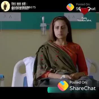 🎞 ਪੰਜਾਬੀ ਵੀਡੀਓ ਗਾਣੇ - OBCE PRO 75 Posted On : ShareChat ShareChat Posted On ShareChat Alone S @ rd @ r alone30050075 S @ u S @ rd @ rj @ spreet03 Follow - ShareChat