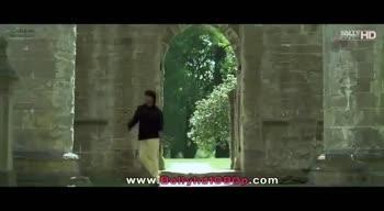 🎧 Short video song - BOLLYHD BOLLYHD - ShareChat