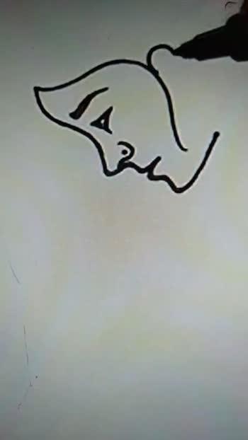 मेरा कला - ShareChat