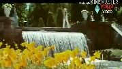 r - Made with KINEMASTER Volga VIDEO Ami Kaanuu . - ShareChat