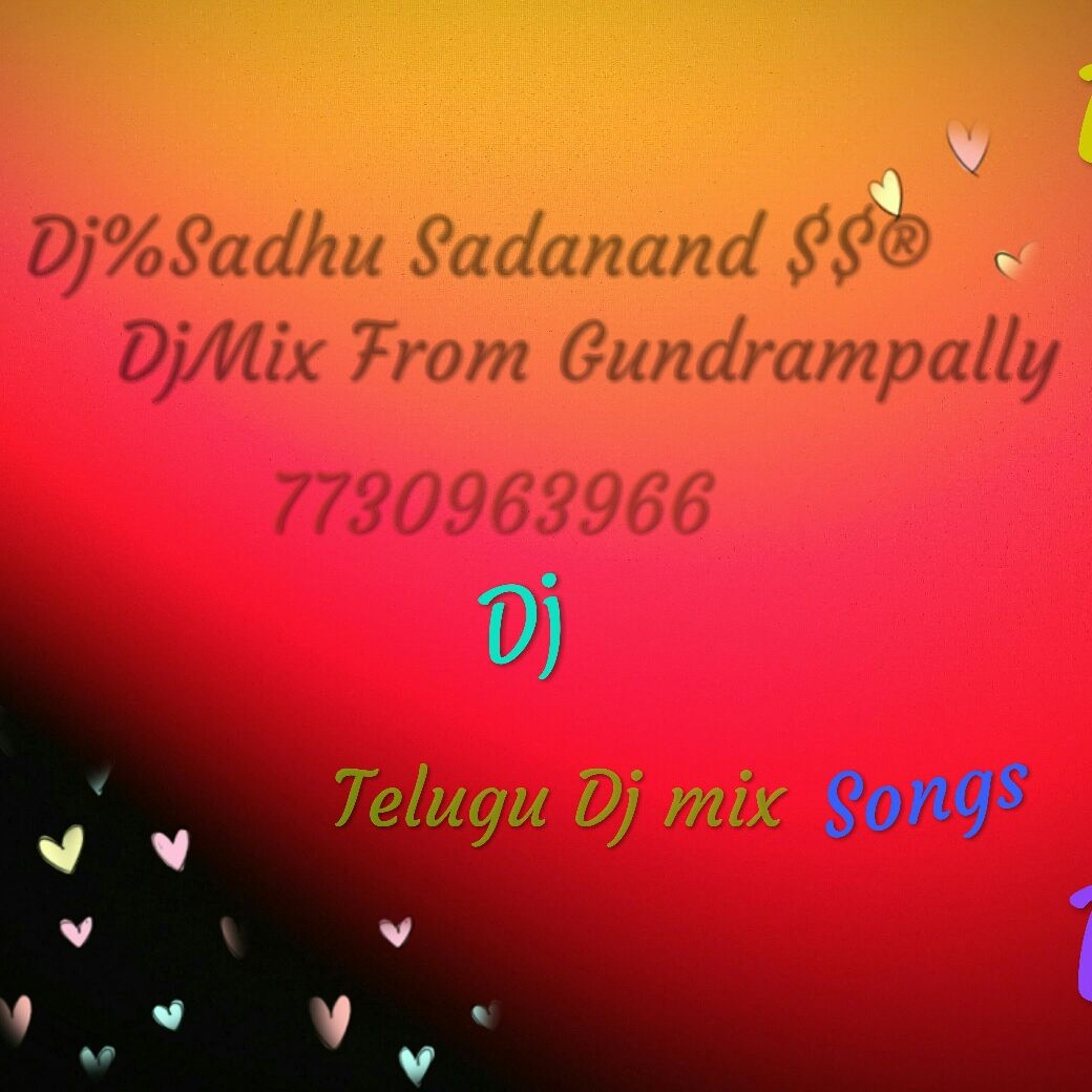 Sadhu ss - Author on ShareChat: Funny, Romantic, Videos, Shayaris, Quotes