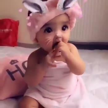 babies - ShareChat