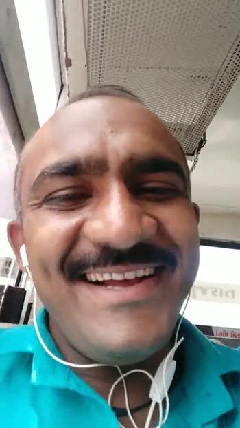 જય અંબાજી - ShareChat