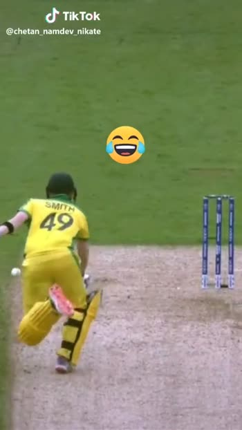 🇦🇺 Australia vs England 🏴: સેમી ફાઇનલ - ShareChat