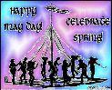 💪 May 💪 Day 💪 - ShareChat