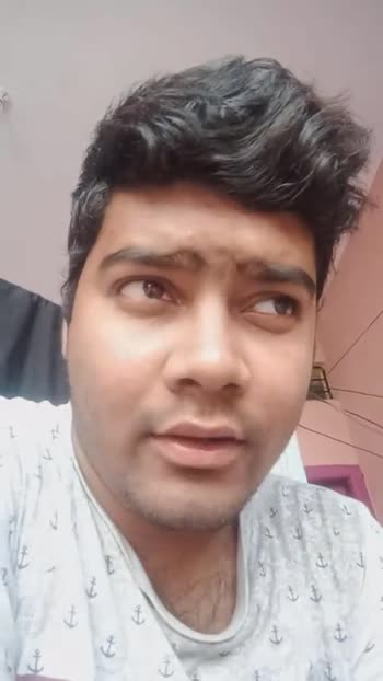 🎂కోడి రామకృష్ణ జయంతి 🎂 - ShareChat
