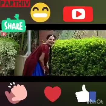 👭 બહેન દિવસ - ShareChat
