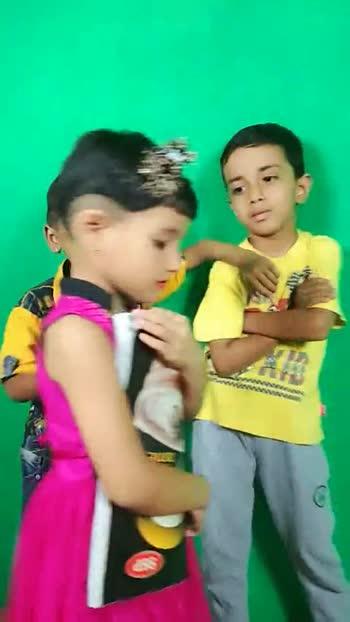 🏛️ ಕ್ಯಾಂಪಸ್ ಡಬ್ಸ್ಮ್ಯಾಶ್ - ShareChat