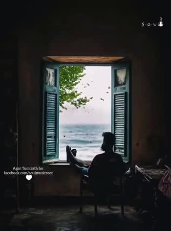 🎶  ഹിന്ദി സോങ്സ് - ShareChat
