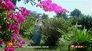 1 - இசையருர் * www . youtube . com / user / rajsmed  ெairtel Cewged www . youtube . com / user / rajsmed 2 airtel - ShareChat