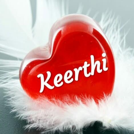 சரய Love U Sweetheart Video Krithika