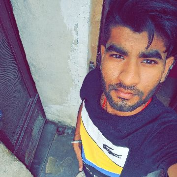 Aman DeeP - Author on ShareChat: Funny, Romantic, Videos, Shayaris, Quotes