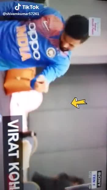 🏏 IND 🇮🇳 vs WI 🔴 2nd T20 - ShareChat