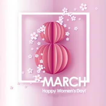 ମହିଳା ଦିବସ ଷ୍ଟାଟସ - Don ' t let anyone tell you you ' re weak because you re a woman ndaM Veomens Day - ShareChat