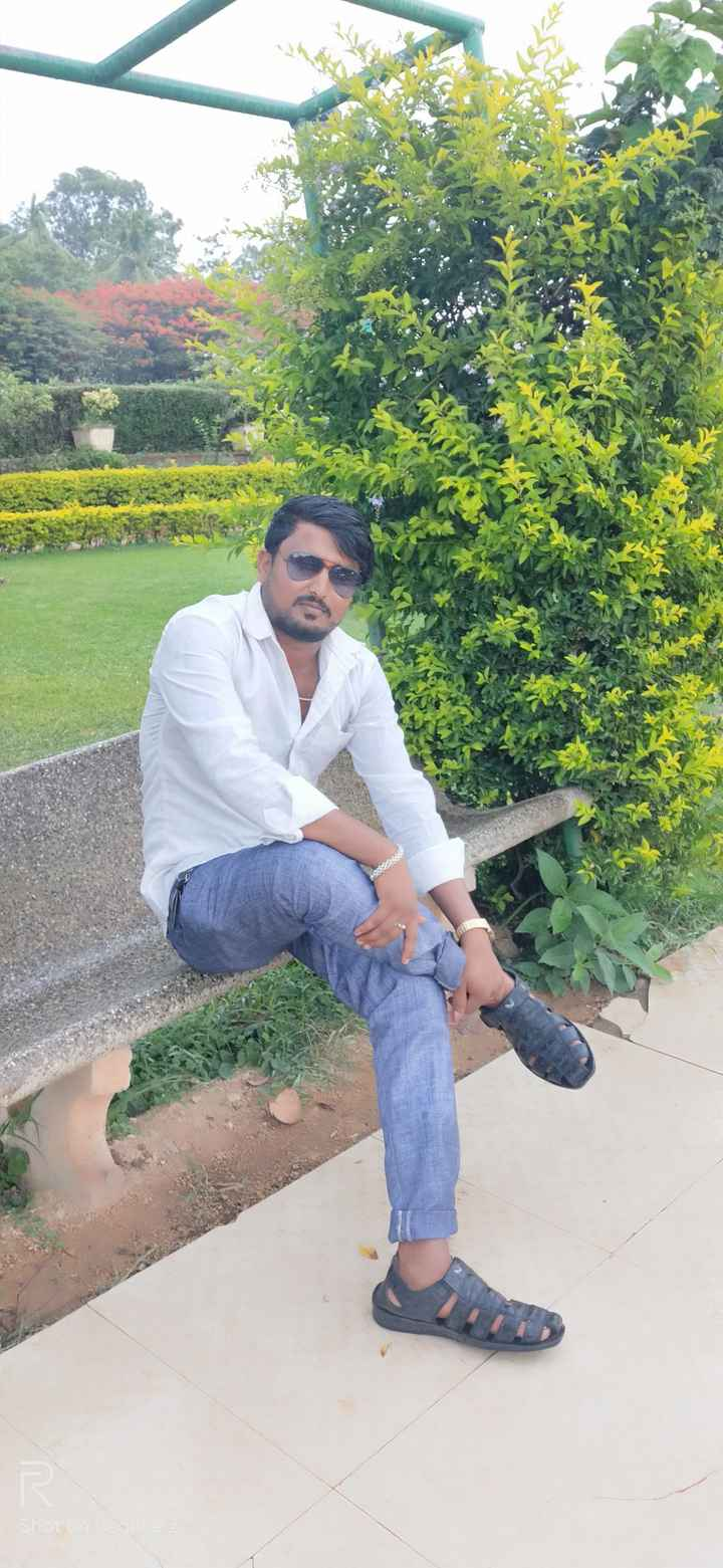 🎤 A-370 ಬಗ್ಗೆ ನಿಮ್ಮ ಅಭಿಪ್ರಾಯ - Shot on Rea me 2 - ShareChat