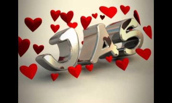 ABC dy akhar - ShareChat