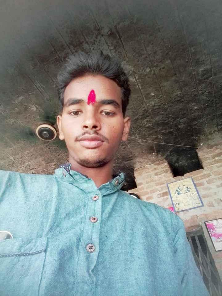 🧠Antarrashtriya Mansik Swasthya Divas - ShareChat
