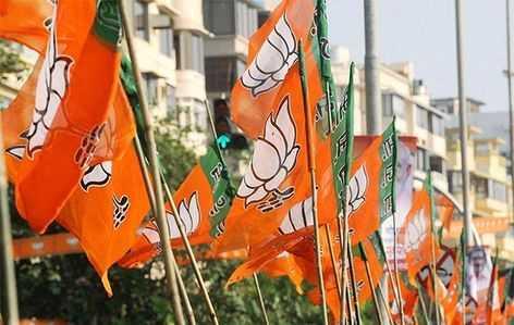 Assam Congress party followers - ShareChat