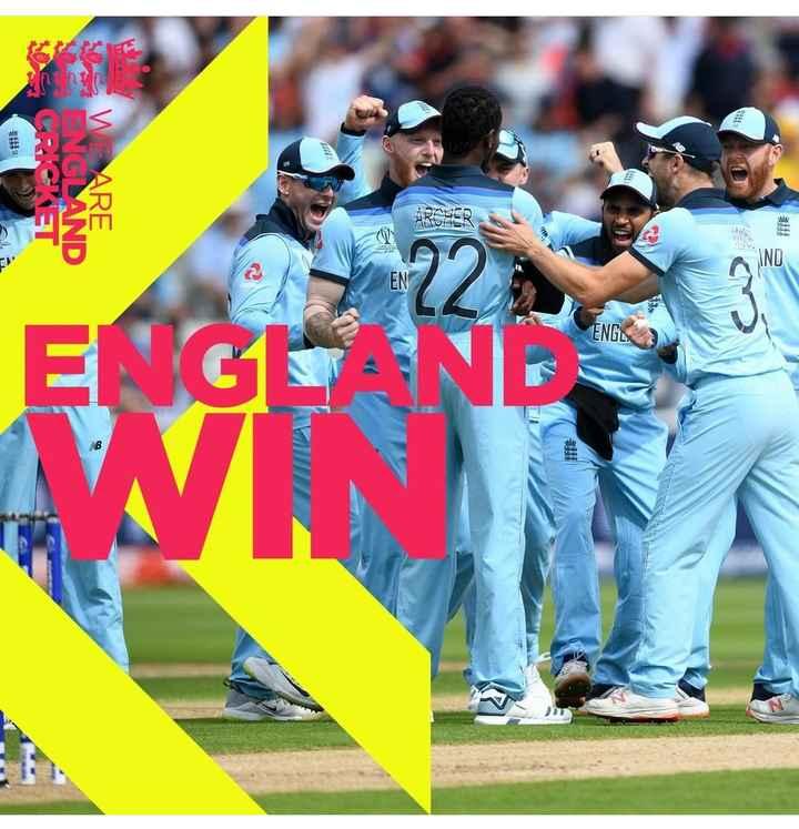 🇦🇺 Australia vs England 🏴: સેમી ફાઇનલ - W ARE AROUER ARUAR IND ENGL ENGINE - ShareChat