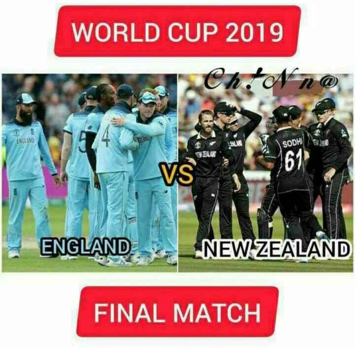 🇦🇺 Australia vs England 🏴: સેમી ફાઇનલ - WORLD CUP 2019 Ch . Nn ENGLAND SODHI VS ENGLAND NEWZEALAND FINAL MATCH - ShareChat
