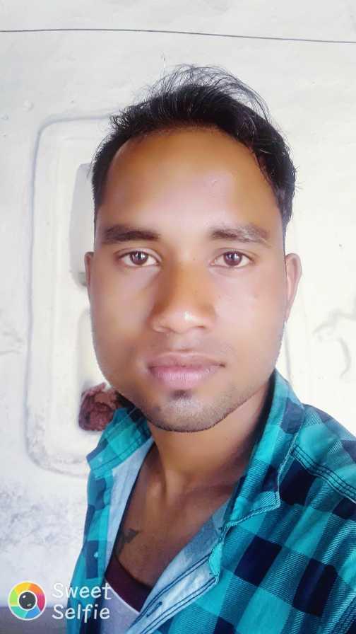 BHAIGIRI - 2⛤ - Sweet Selfie - ShareChat