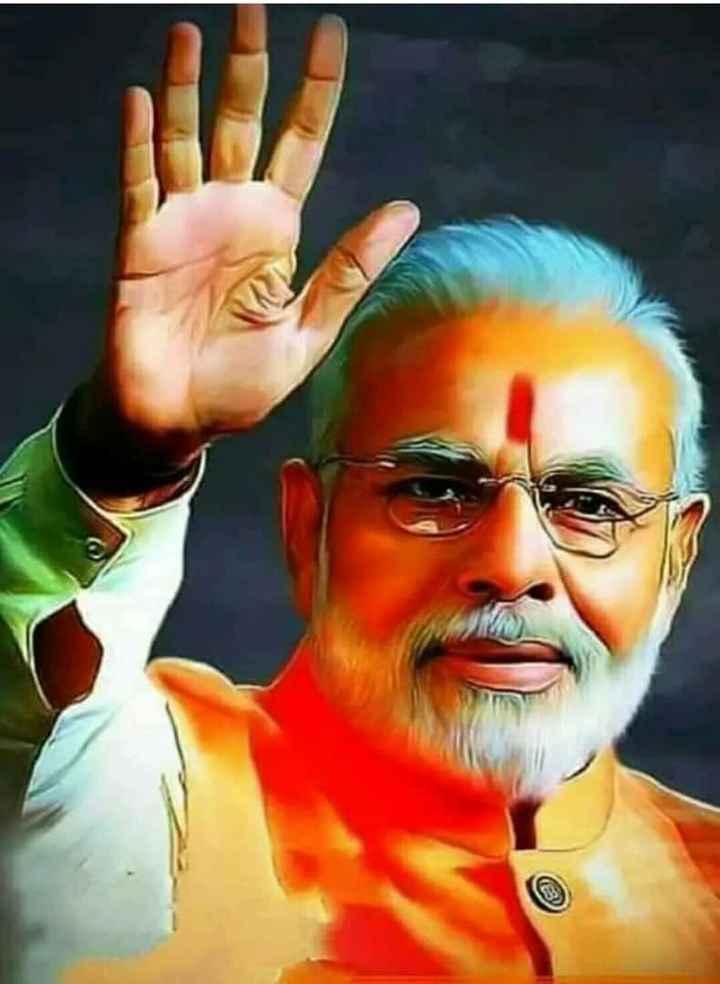 🗳 BJP की जीत - ShareChat