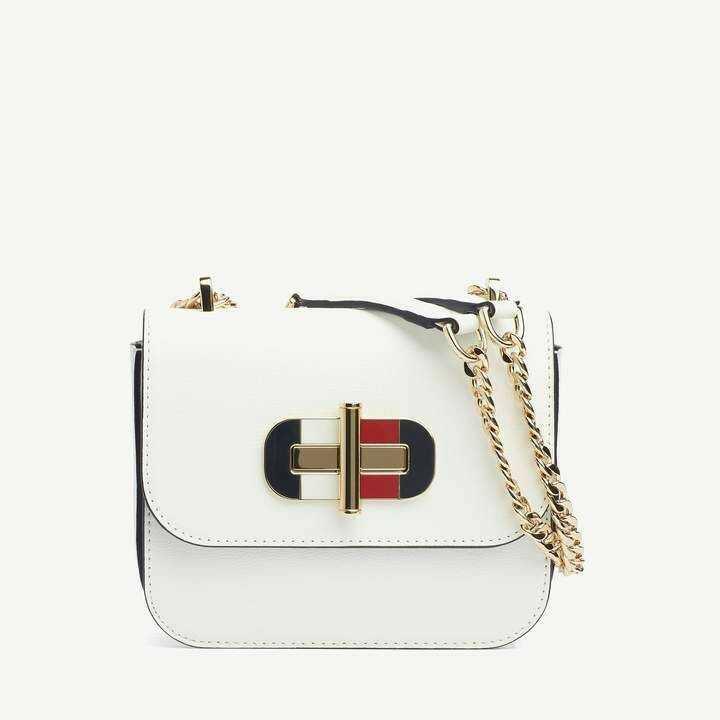 Bag Design - ShareChat