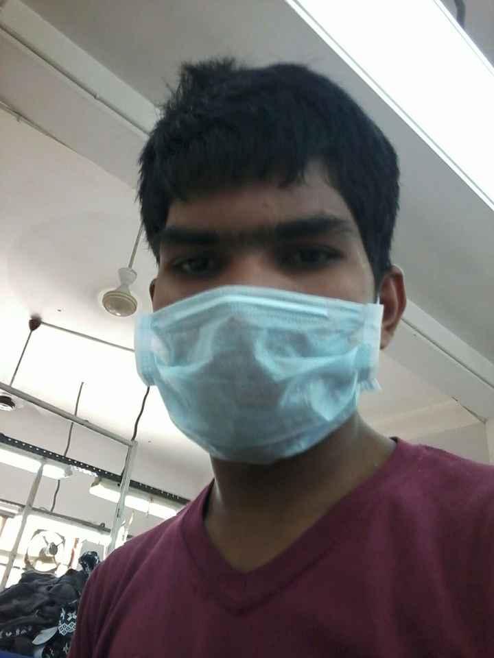 🎭 Bhaiyya G स्वैग सोंग 🎶 - ShareChat
